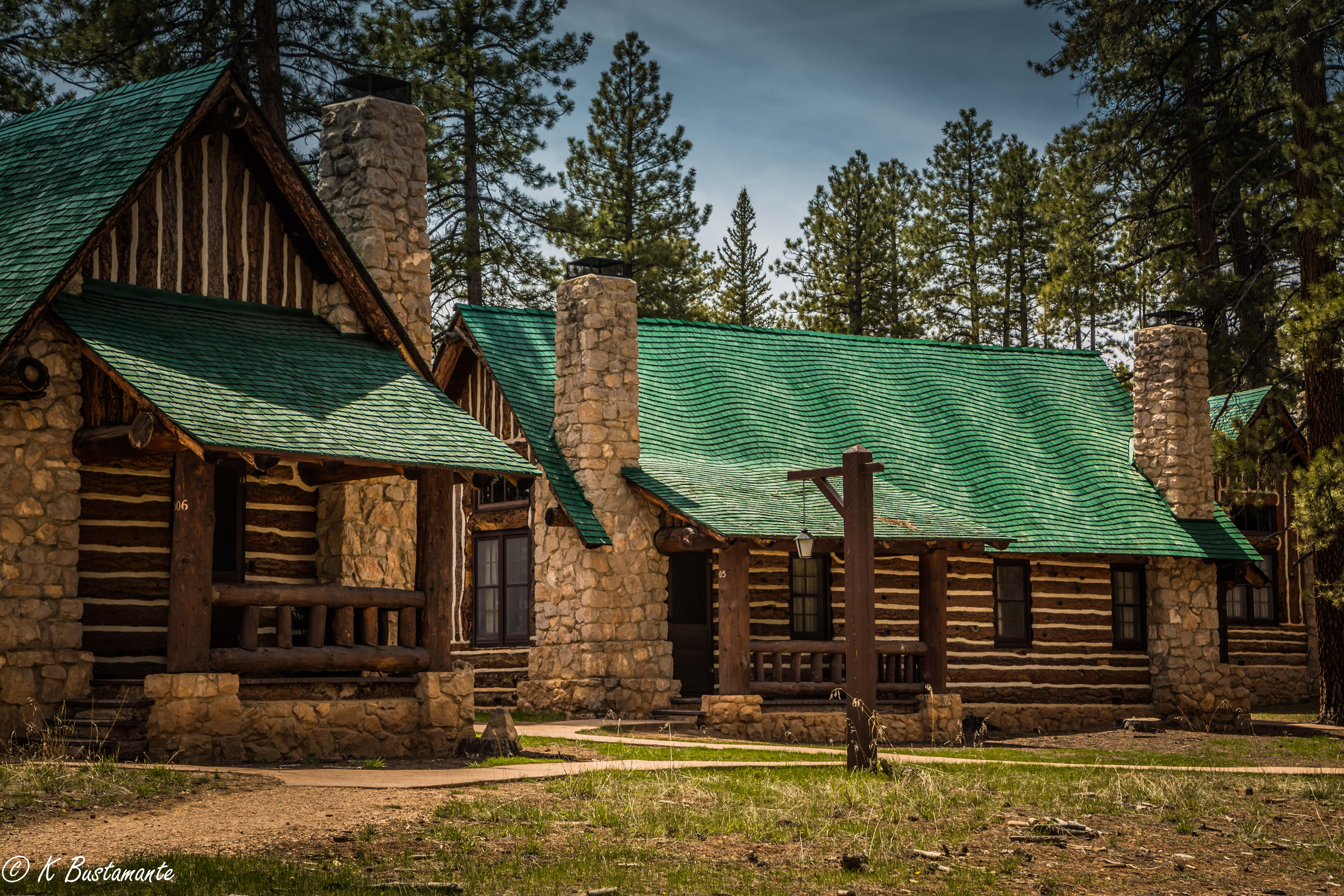 cabins ut hotels attractions near topic pioneer image bryce canyon village